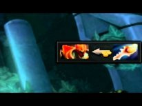 Dota 2 Another Public Game - ep. 1