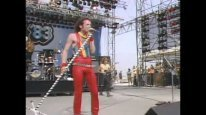 quiet riot bang your head mp3 download
