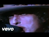 Bob Dylan - Tangled Up In Blue (Video)