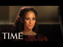 alicia keys shes on fire free mp3 download