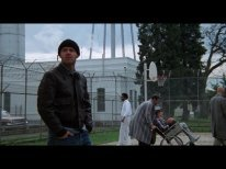 One Flew Over the Cuckoo's Nest new trailer: Jack Nicholson as R. P. McMurphy