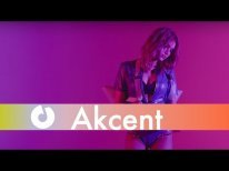 akcent love the show mp3 song download