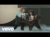 hall and oates out of touch mp3 download