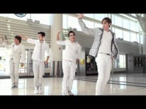 big time rush worldwide music video download