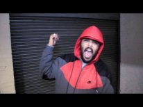 J Beatz Feat. Various Artists - 8 Bar Mucktion (Official Video) OUT NOW on iTunes & Amazon