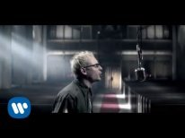 Numb (Official Video) - Linkin Park (#NR)