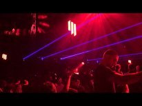 Skrillex Rick Ross Download Mp3 Songs And Listen To Music Online For