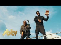 Safone x Capo Lee | Gyal From Brum (Prod. By J Beatz) [Music Video]: #SBTV10