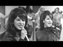 be my baby the ronettes free mp3 download