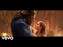"""Josh Groban - Evermore (From """"Beauty and the Beast""""/Official Audio)"""