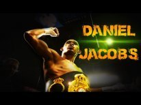 Daniel Jacobs Highlights | Дэниел Джейкобс daniel jacobs highlights | l'ybtk l;tqrj,c