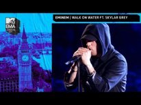 i need a doctor eminem mp3 song free download