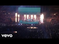 Lady Gaga - The Cure (Live On The American Music Awards - 2017)