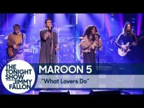 what lovers do maroon 5 mp3 download