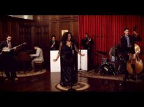 Don't Stop - Fleetwood Mac (Vintage New Orleans Blues Cover) ft. Maiya Sykes