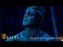 cirque du soleil download mp3