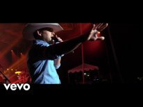 justin moore you look like i need a drink free mp3 download