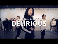 delirious mp3 download steve aoki