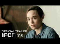 The Cured - Official Trailer I HD I IFC Films