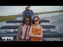 Arcade Fire - Signs of Life (Official Video)