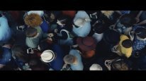 """Death Cab for Cutie - """"Gold Rush"""" (Official Video)"""