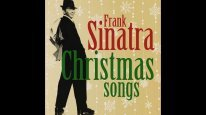 Frank Sinatra - Christmas Songs (Year 2018 New 2019 Album) #Music #Sinatra #MerryChristmas #FrankSinatra #Christmas #SV_World