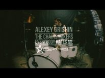 The Chainsmokers - Everybody Hates Me - Drum Cover
