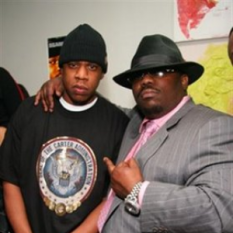 jay z beanie sigel where have you been download