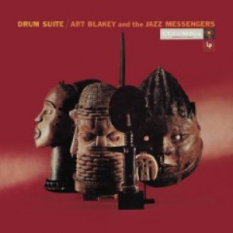Art Blakey Percussion Ensemble